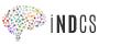 International Non Directive Coaching Society